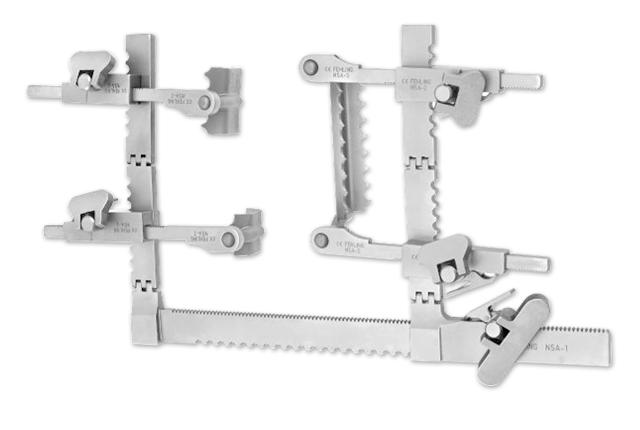 Fehling Instruments: Polytel
